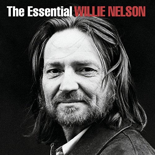 Willie Nelson - The Essential Willie Nelson (Disc 2) - Zortam Music