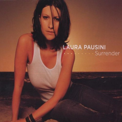 Laura Pausini - Surrender - Zortam Music