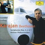 Herbert von Karajan - Page 2 B00008CLNP.01._AA180_SCLZZZZZZZ_