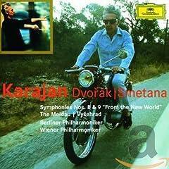 Herbert von Karajan - Page 2 B00008CLNR.01._AA240_SCLZZZZZZZ_V35540433_
