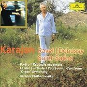 Herbert von Karajan - Page 2 B00008CLNV.01._AA180_SCLZZZZZZZ_