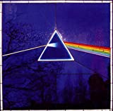 album art to The Dark Side of the Moon