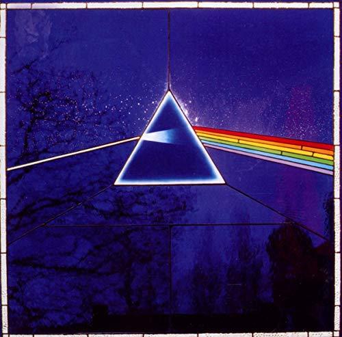 Pink Floyd - Dark Side of the Moon - 30th Anniversary Edition - Zortam Music