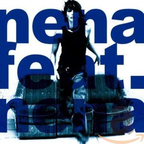 Nena - 20 Jahre Nena: Nena Feat. Nena - Zortam Music