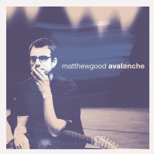 Matthew Good - Avalanche - Zortam Music