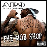 AP. 9 of the Mob Figaz / The Mob Shop