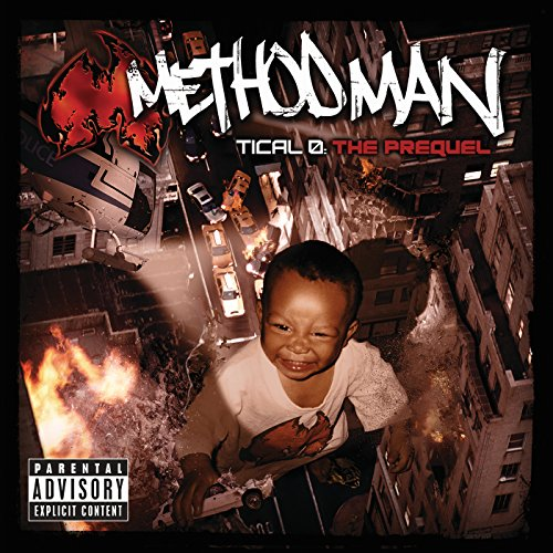 Method Man - The Show Lyrics - Zortam Music