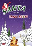 Get Santa And The Three Bears On Video