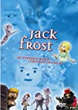 Get Jack Frost On Video
