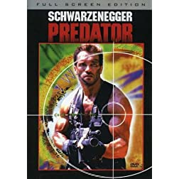 Predator
