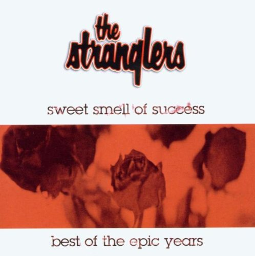 The Stranglers - Sweet Smell Of Success - Best Of The Epic Years - Zortam Music