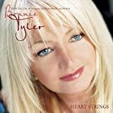album art to Heart Strings