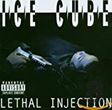 album art to Lethal Injection