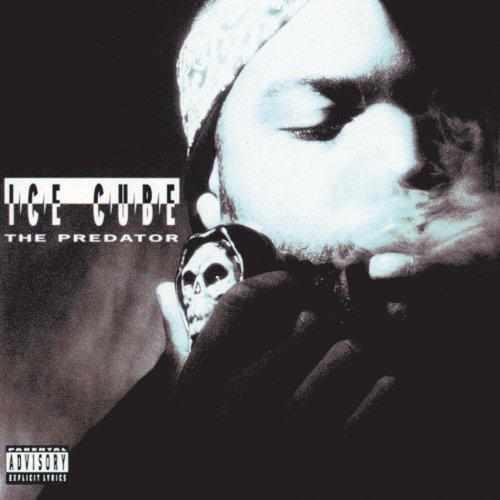 Ice Cube - Predator - Zortam Music
