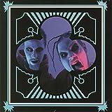 album art to Mirror Mirror