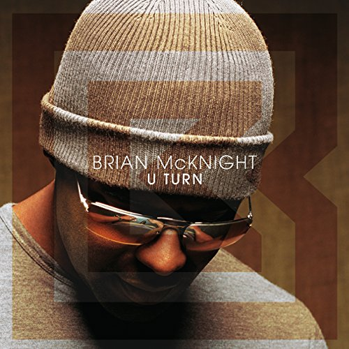 Brian Mcknight - U Turn - Zortam Music