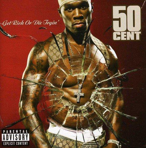 50 Cent - Patiently Waiting (feat. Eminen) Lyrics - Zortam Music
