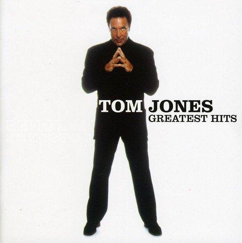 Tom Jones - Greatest Hits - Zortam Music