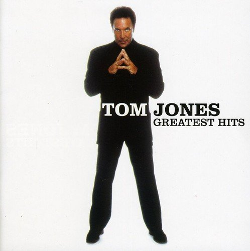 Tom Jones - Gentle Memories Of The 60