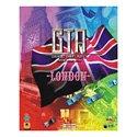 GTA London 日本語版