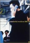 wonederful world on DEC 21