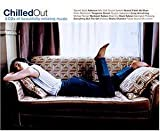Capa de Chilled Out