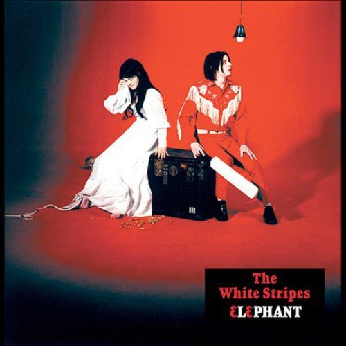 The White Stripes - 1000 Pop & Rock Hits Compilation Vol. 20 - Zortam Music