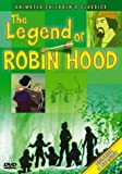 Get The Legend Of Robin Hood On Video