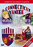 Get A Connecticut Yankee In King Arthur's Court On Video