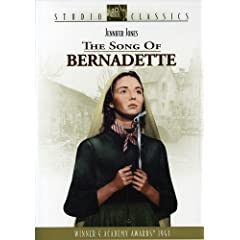 song-of-bernadette