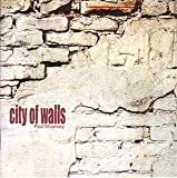 Copertina di City Of Walls