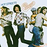 album art to Hot Streets
