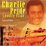 Capa do álbum Country Pride