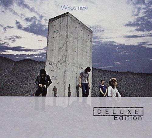The Who - Getting In Tune Lyrics - Zortam Music