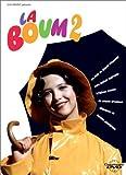 La Boum 2 / Бум 2 (1982)
