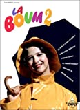 La Boum 2 / ��� 2 (1982)
