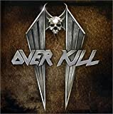 album art to Killbox 13