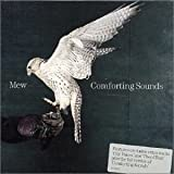 album art to Comforting Sounds (disc 2)