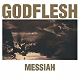 album art to Messiah