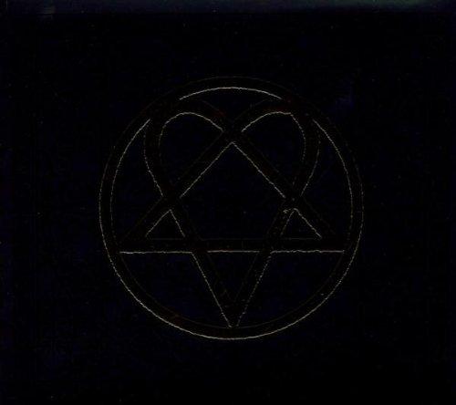 Him - Love Metal - Zortam Music