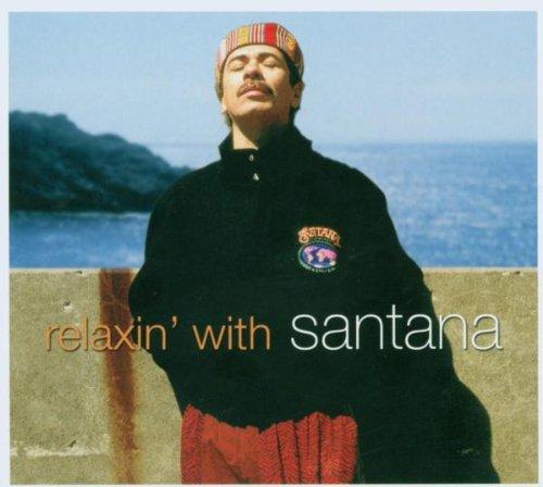 Santana - Relaxin