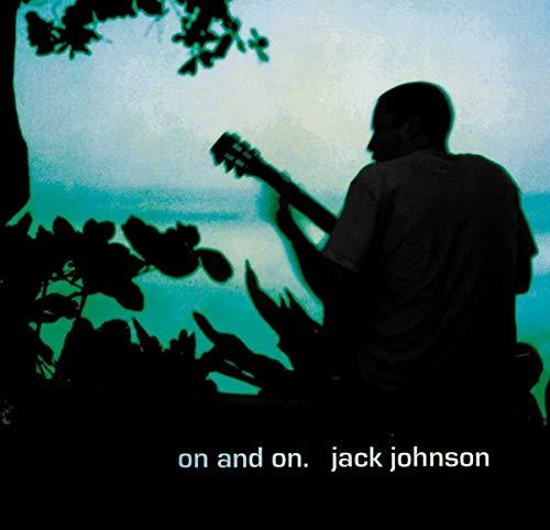 Jack Johnson - Taylor Lyrics - Zortam Music