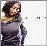album art to Stacie Orrico