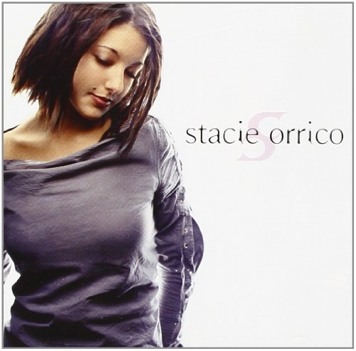 Stacie Orrico - WOW Hits 2004 Disc 2 - Zortam Music