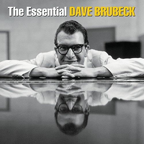 Dave Brubeck - The Essential Dave Brubeck - Zortam Music