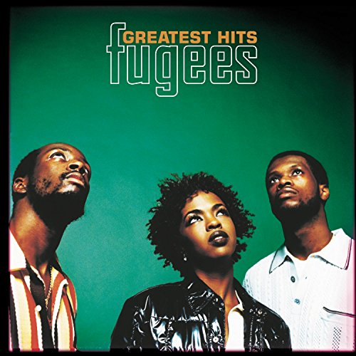Fugees - Greatest Hits - Zortam Music