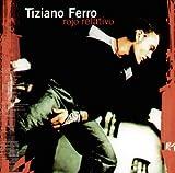 album art to Rojo Relativo