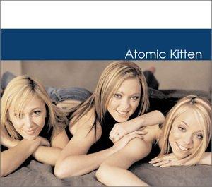 Atomic Kitten - Atomic Kitten - Zortam Music