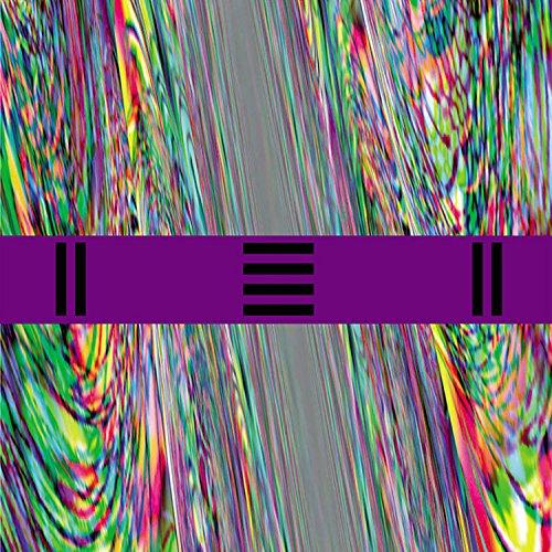 Front 242 - Still & Raw EP - Zortam Music