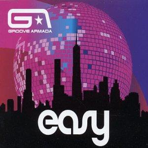 Groove Armada - Easy - Zortam Music